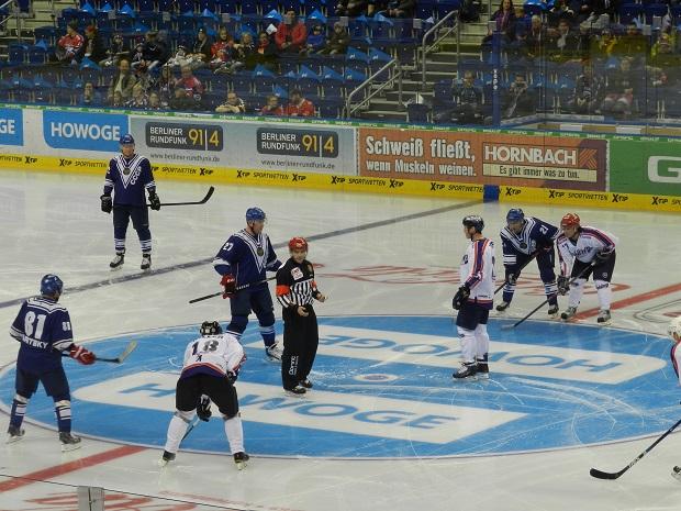 Eishockey-1