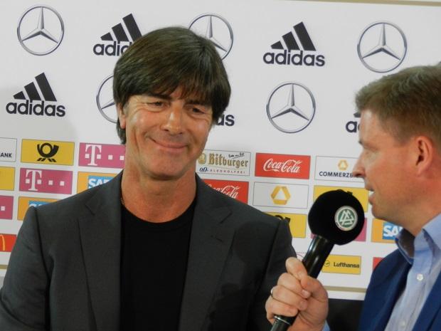 Fussball Deutschland Belarus 15 11 2019 Live Rtl Kommentar