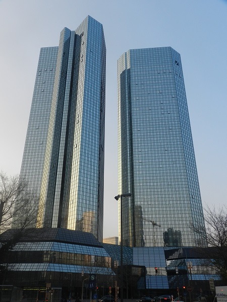 Giropay Deutsche Bank 24